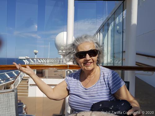 20200202 Sur le bateau