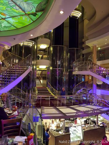 20200205  Atrium du bateau