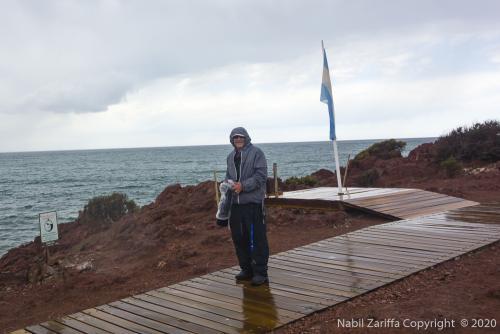 DSC2016 À Punta Tombo