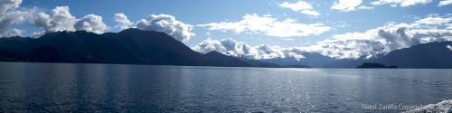 DSC2289 - Lac Esmeralda