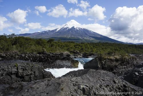 DSC2296  - Volcan Osomo - Chili