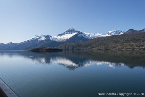 DSC6581 - Glacier Chilien