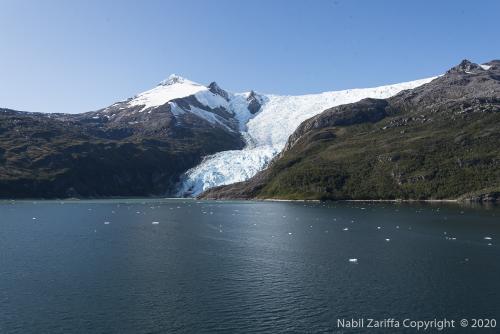 DSC6593 Glacier Chilien