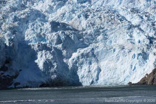 DSC6598 - Glacier Chilien