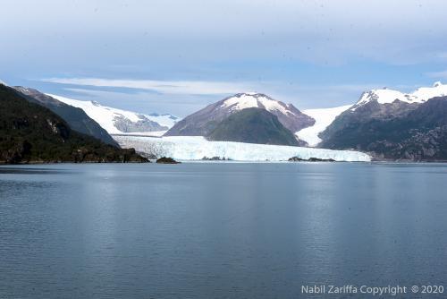 DSC6857 - Glacier Chilien