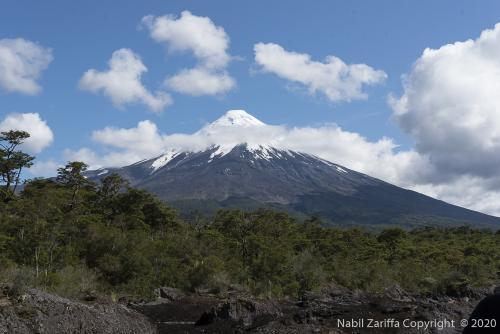 DSC7007 - Volcan Osomo - Chili